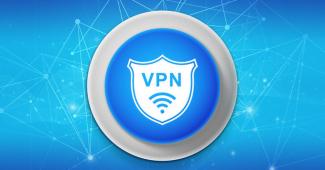 VPNの必要性